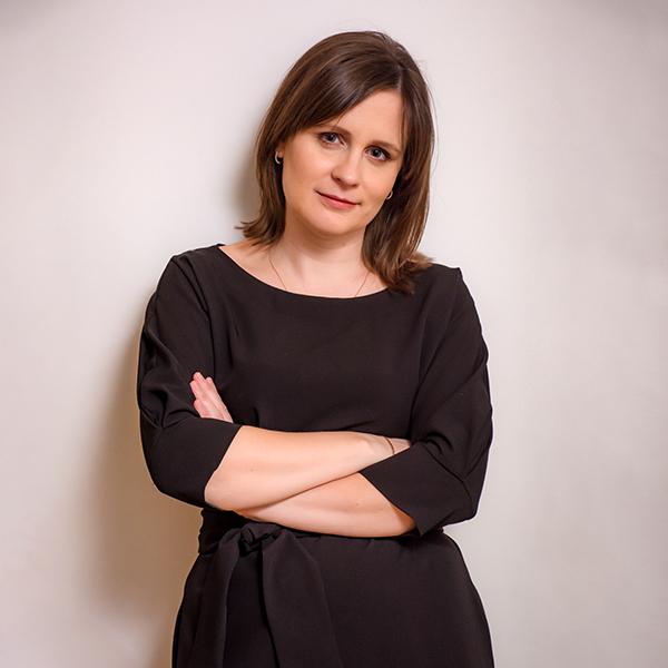 Laura Freimane