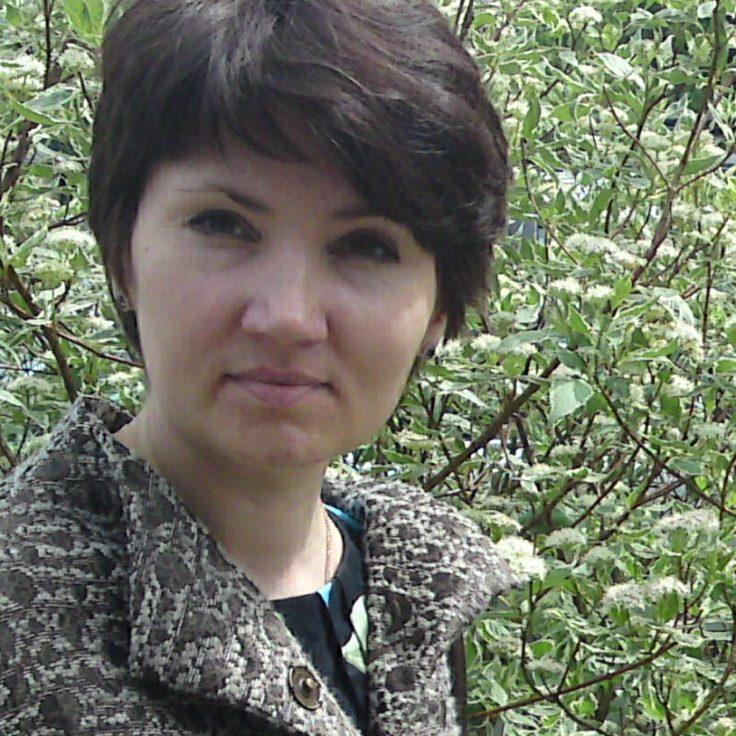 Marina Loseviča